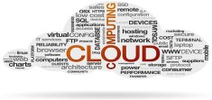 Cloud Servers the Best Choice?