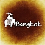 How to Vacation like a Local in Bangkok