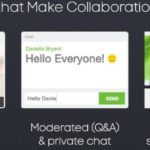 How to Run a Mind-Blowing Online Meeting