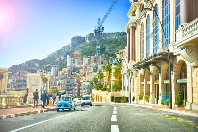 city-cars-road-houses (1)