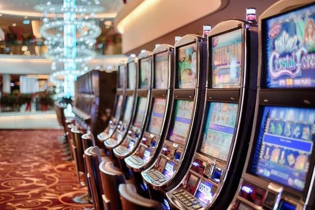 addiction-bet-betting-casino (4)