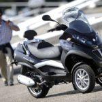 Best OEM Motorcycle Shop Online
