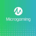 Try the Latest Microgaming Slot Machines This Fall