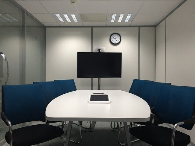 meeting-room-1806702_640