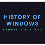 Windows versions Explained with the best and worst