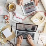 6 Creative Ways to Use the Internet for Your Next Big Product Launch