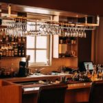 Choosing a Fridge for First-Time Bar Owners
