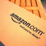 How to Start a Home Business Through Amazon