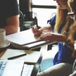 Bringing Your Business Together – The Art of the Small Group Meeting