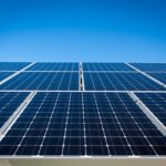 How Purchasing Innovative Tech Can Save Money on Your Energy Bill