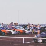 Pros and Cons of the Different Ways to Buy a Used Car