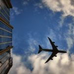 6 Apps to Make Business Travel More Productive