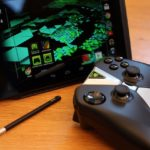 Top 4 Picks for the Best Tablets for Online Gaming