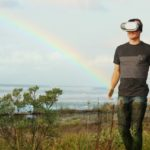 Virtual Reality – A Possible Breakthrough in the Online Gambling Industry