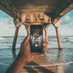 Why Taking Photographs is Important – From Cloud To Canvas