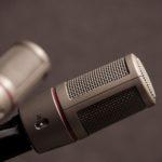 Three Essential Gadgets For A Home Sound System