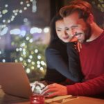 Gadgets for Online Casinos