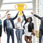 5 Ways to Transform Office Culture
