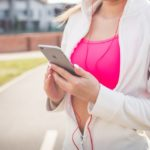 How to Get Fit Using These Two Mobile Apps